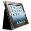 Kensington Kensington® Folio Case and Stand for Tablets KMW39511