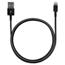 Kensington Kensington® Lightning Charge & Sync Cable KMW39686