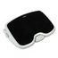 Kensington Kensington® SoleMate™ Comfort Footrest with SmartFit™ System KMW56144