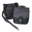Kensington Kensington® SaddleBag Laptop Carrying Case KMW64079