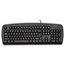 Kensington Kensington® Comfort Type™ USB Keyboard KMW64338