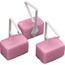 Krystal Toilet Bowl Para Deodorizer Block KRYB04