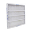 Purolator Key Pleat™ Pleated Filter 12 x 24 x 1, MERV Rating : 8 PUR5251083881