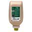 STOKO Kresto® Select Solvent-Free Extra-Heavy Duty Hand Cleaner SKO28715706
