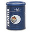 Lavazza Lavazza Blue Ground Espresso LAV3302