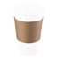 LBP Coffee Clutch Hot Cup Sleeve for 10-20-oz. Hot Cups LBP6106