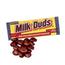 Hershey Foods Milk Duds Box-Concession BFVLEA53350