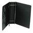 cLi Charles Leonard® VariCap6™ Expandable Binder LEO61601