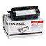 Lexmark Lexmark 12A7362 High-Yield Toner, 21000 Page-Yield, Black LEX12A7362