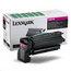 Lexmark Lexmark 15G041M Toner, 6000 Page-Yield, Magenta LEX15G041M