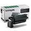 Lexmark Lexmark 15G042K High-Yield Toner, 15000 Page-Yield, Black LEX15G042K