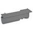 Lexmark Lexmark® Waste Toner Box for Lexmark C734 Series, C736 Series, 25K Page Yield LEXC734X77G