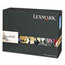 Lexmark Lexmark C780H4KG High-Yield Toner, 10,000 Page-Yield, Black LEXC780H4KG