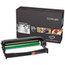 Lexmark Lexmark E250X22G Photoconductor Kit, Black LEXE250X22G