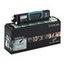 Lexmark Lexmark E450A11A Toner, 6000 Page-Yield, Black LEXE450A11A