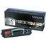 Lexmark Lexmark X340A21G Toner, 2500 Page-Yield, Black LEXX340A21G