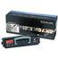 Lexmark Lexmark X340H21G High-Yield Toner, 21000 Page-Yield, Black LEXX340H21G