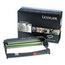 Lexmark Lexmark X340H22G Photoconductor Kit LEXX340H22G