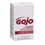 GOJO GOJO® SPA BATH® Body & Hair Shampoo GOJ2252