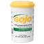 GOJO GOJO® Lemon Pumice Hand Cleaner GOJ0915