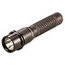 Streamlight Streamlight® Strion® C4® LED Rechargeable Flashlight LGT74302