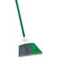 Libman Precision® Angle Broom LIB00201