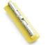 Libman Basic Sponge Mop - Sponge Refills LIB2017
