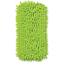 Libman Freedom Dry Microfiber Refills LIB4006