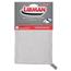 Libman Microfiber Stripping & Finishing Pad LIB1012