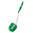 Libman Angled Toilet Bowl/Urinal Brushes LIB1020