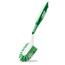 Libman All Purpose Kitchen Brush LIB1043