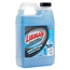 Libman Window Cleaning Concentrate LIB1063