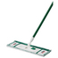 Libman All-Purpose Microfiber Flat Mops LIB117