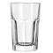 Libbey Gibraltar® Beverage Glasses LIB15237