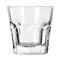 Libbey Gibraltar® Rocks Glasses LIB15241
