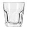 Libbey Gibraltar® Rocks Glasses LIB15242