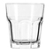 Libbey Gibraltar® Rocks Glasses LIB15243