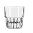 Libbey Everest Rocks Glasses LIB15431