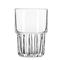 Libbey Everest Beverage Glasses LIB15436