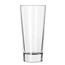 Libbey lan Glass Tumblers LIB15814