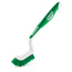 Libman Tile & Grout Brushes LIB18