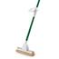Libman Wood Floor Sponge Mop LIB2026