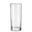 Libbey Nob Hill® Glass Tumblers LIB23106