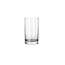 Libbey Lexington Glass Tumblers LIB2325