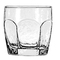 Libbey Chivalry® Rocks Glasses LIB2485