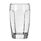 Libbey Chivalry® Beverage Glasses LIB2488