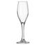 Libbey Perception Glass Stemware LIB3096