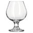 Libbey Embassy® Brandy Glasses LIB3704