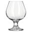 Libbey Embassy® Brandy Glasses LIB3704