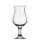 Libbey Embassy® Royale® Poco Grande Glasses LIB3715